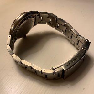 Victorinox Accessories - Women's Victorinox Swiss Army Watch